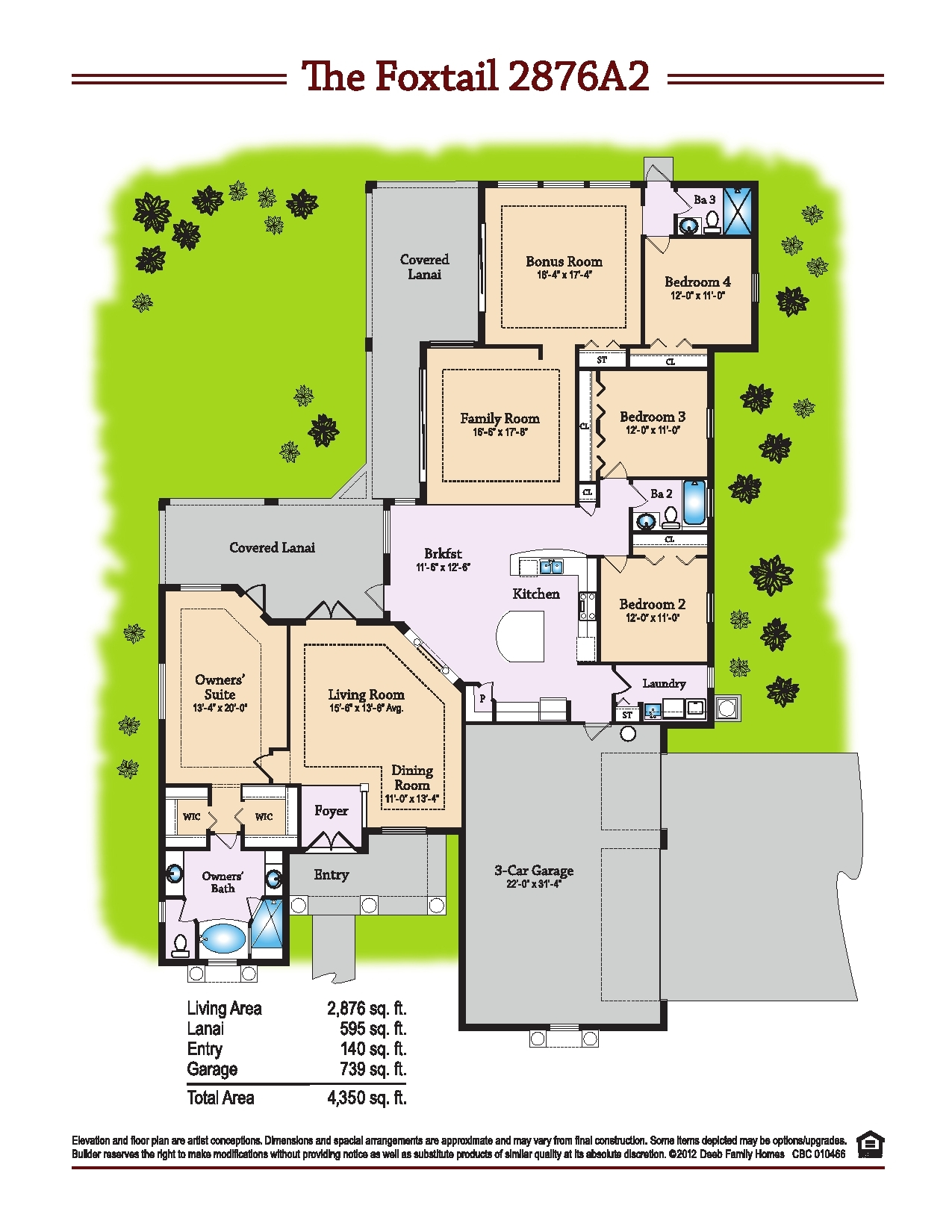 House Plans Burlington Nc Homes Tips Zone